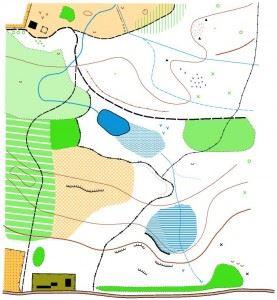 Map for websitej peg