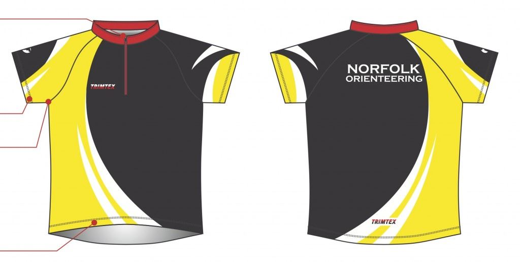 DP--Orienteering-LZR--Norfolk OC (2)