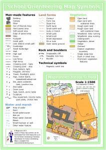 Maprunner-schools-map-symbols